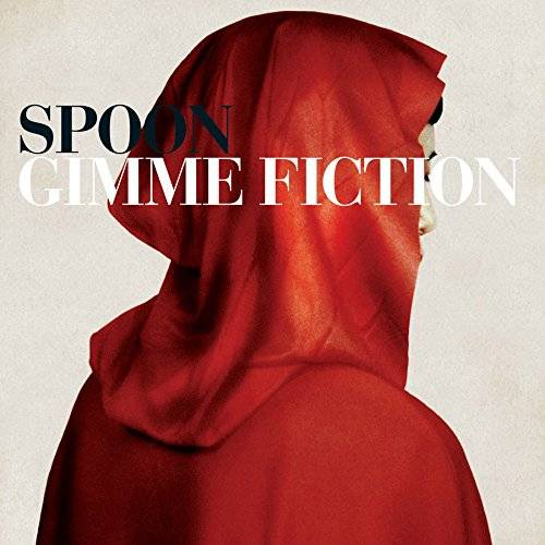 Gimme Fiction: 10th Anniversary Edition [Vinyl]