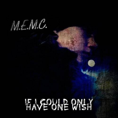 if i could have one wish what would it be