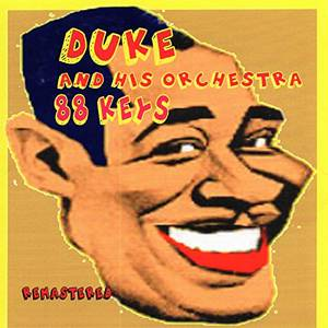 Duke and his Orchestra