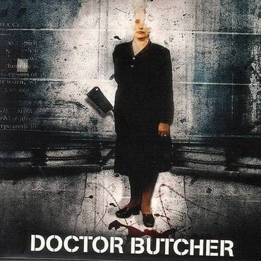 Doctor Butcher (Ita)