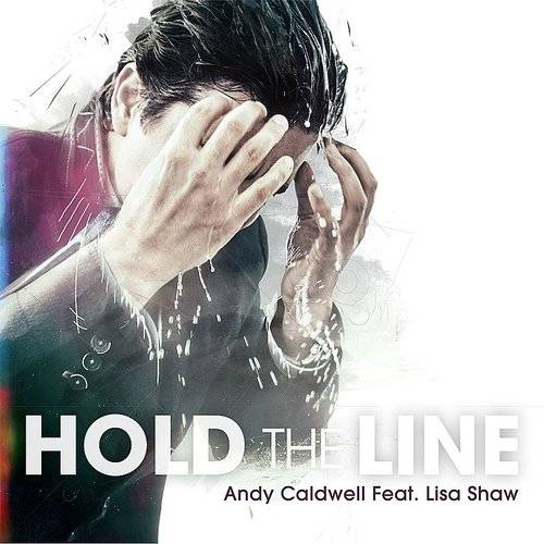 Hold The Line (Feat. Lisa Shaw)