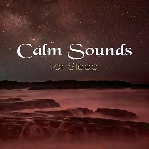 Beautiful Deep Sleep Music Universe - Calm Sounds For Sleep - Sleep
