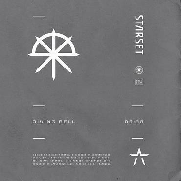 Diving Bell - Single