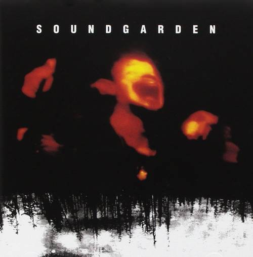 Superunknown: 20th Anniversary