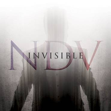 Invisible (Uk)