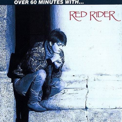 Red Rider [Import]