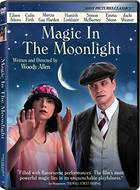 Magic in the Moonlight [Movie] - Magic In The Moonlight
