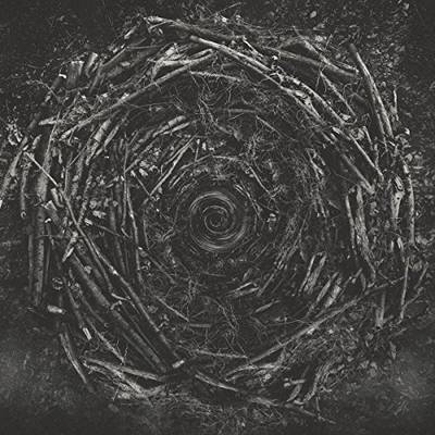 The Contortionist - Clairvoyant [LP]