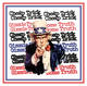 Cheap Trick - Gimme Some Truth [RSD BF 2019]