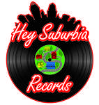 Hey Suburbia Records