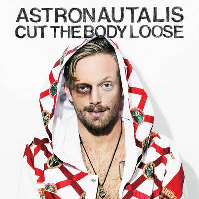 Astronautalis - Cut The Body Loose