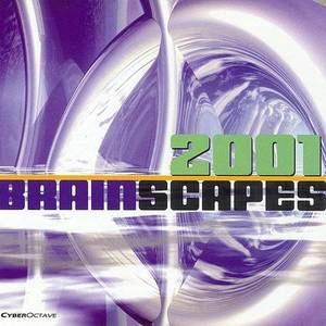 Brainscapes 2001