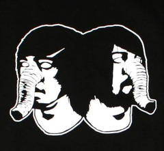 Win Tickets To Death From Above 1979!