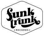 Funk Trunk Records