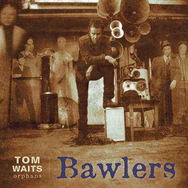 Bawlers [Remastered]