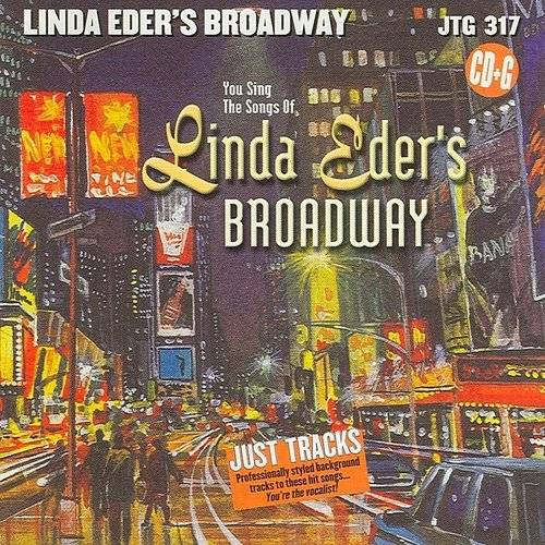 Broadway Favorit