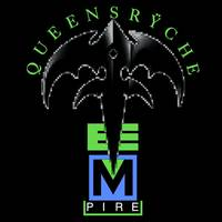 Queensryche - Empire: Remastered [2CD]
