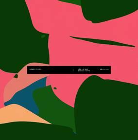 Henri Texier - Les LeBas (Bonobo Remix)