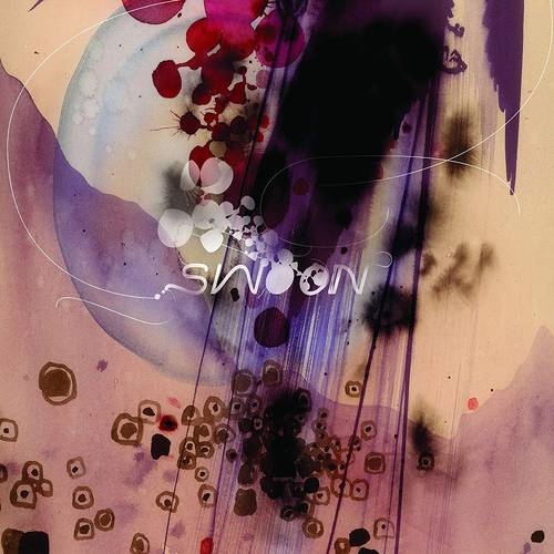 Swoon [Limited Edition Pink LP]