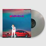 Beck - Hyperspace [Indie Exclusive Limited Edition Metallic Silver LP]