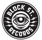 Block Street Records