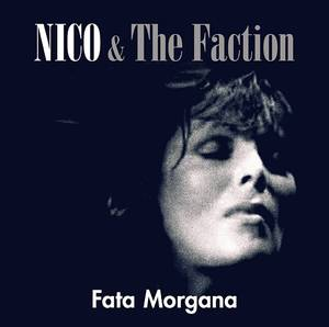 Nico & The Faction