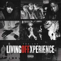 The LOX - Living Off Xperience [Red 2 LP]