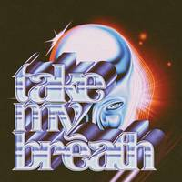 The Weeknd - Take My Breath [Indie Exclusive Limited Edition Single]