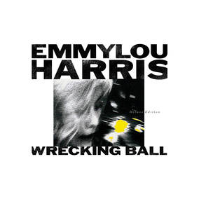 Wrecking Ball Deluxe Vinyl Version