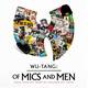 Of Mics & Men
