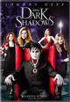 Dark Shadows / (Uvdc Full Ac3 Dol Ecoa)