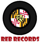 REB Records