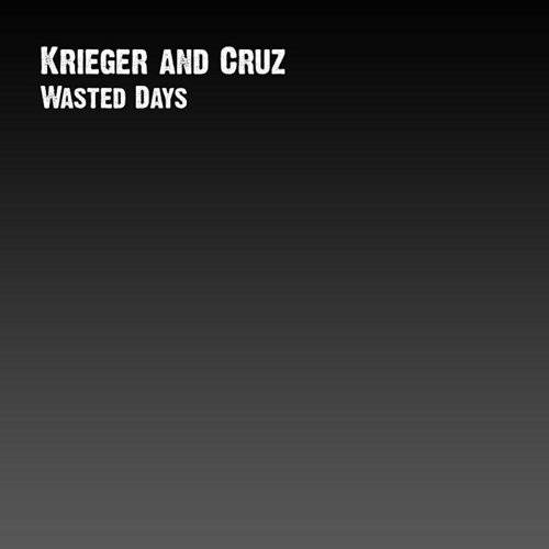 Wasted Days - Single