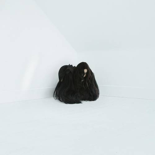 Hiss Spun [Indie Exclusive Limited Edition Oxblood & Black LP]