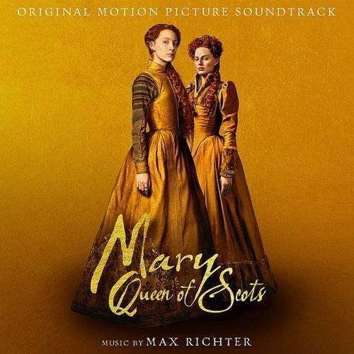 "A New Generation (From ""Mary Queen Of Scots"" Soundtrack)"