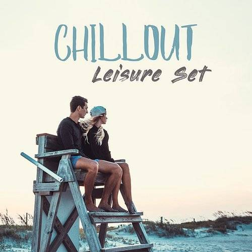 Chillout Leisure Set