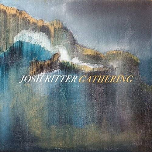 Gathering [Limited Edition Deluxe Opaque Yellow 2LP ]