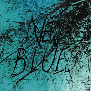 New Blues - Single