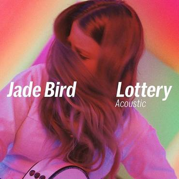 Lottery (Acoustic) - Single