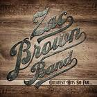 Zac Brown Band - Greatest Hits So Far