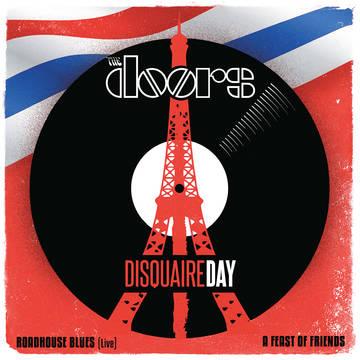 Record Store Day Specialrelease