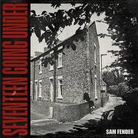Sam Fender - Seventeen Going Under [Deluxe]