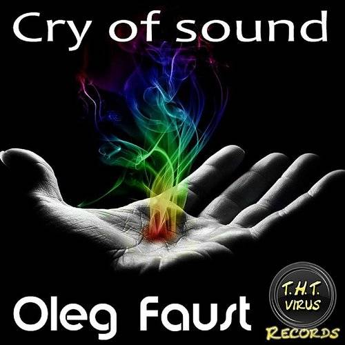 Cry Of Sound