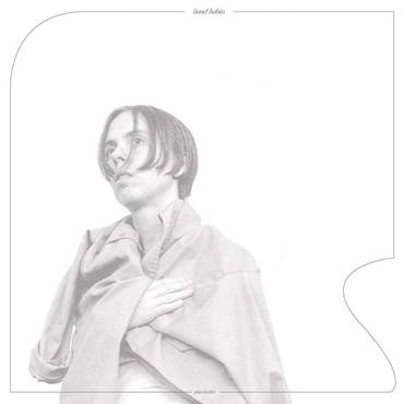 Placeholder [Import LP]