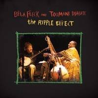 Bela Fleck - The Ripple Effect [2LP]
