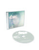 Imagine: The Ultimate Mixes [Deluxe 2CD]
