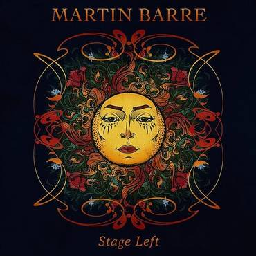 Stage Left (Bonus Tracks) (Ltd) (Ylw) (Reis)