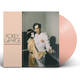 Rock Bottom Rhapsody [Indie Exclusive Limited Edition Carnation Pink LP]