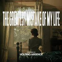 Holding Absence - The Greatest Mistake of My Life [Coke Bottle Green 2LP]