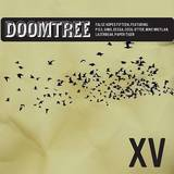 Doomtree - False Hopes Xv